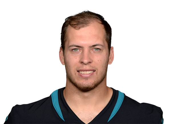 https://a.espncdn.com/i/headshots/nfl/players/full/2977819.png