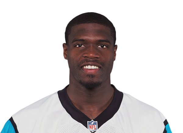 https://a.espncdn.com/i/headshots/nfl/players/full/2977874.png