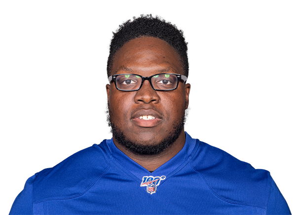 https://a.espncdn.com/i/headshots/nfl/players/full/2977954.png