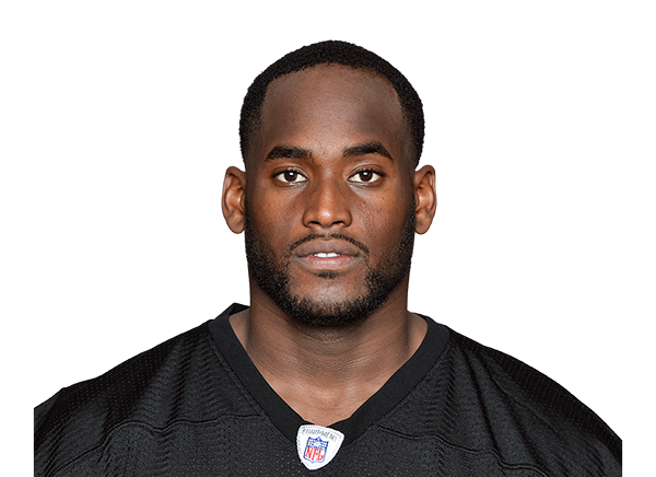 https://a.espncdn.com/i/headshots/nfl/players/full/2978065.png