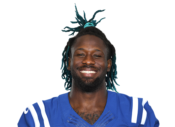 https://a.espncdn.com/i/headshots/nfl/players/full/2978109.png