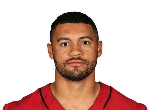 https://a.espncdn.com/i/headshots/nfl/players/full/2978124.png