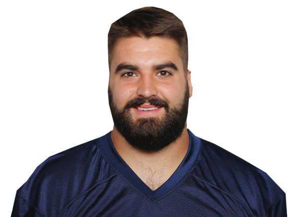 https://a.espncdn.com/i/headshots/nfl/players/full/2978207.png