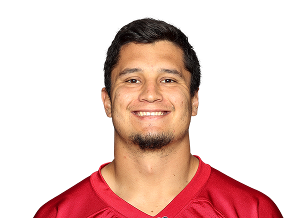 https://a.espncdn.com/i/headshots/nfl/players/full/2978244.png