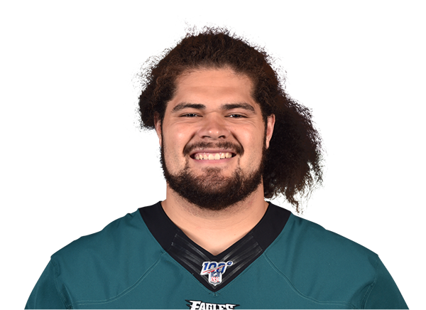 https://a.espncdn.com/i/headshots/nfl/players/full/2978247.png