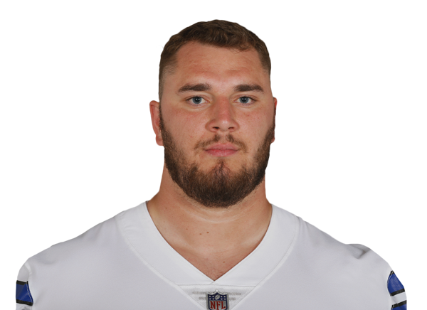 https://a.espncdn.com/i/headshots/nfl/players/full/2978250.png