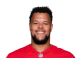 https://a.espncdn.com/i/headshots/nfl/players/full/2978263.png