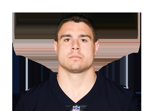 Blake Martinez