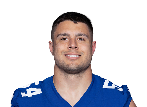 https://a.espncdn.com/i/headshots/nfl/players/full/2978273.png