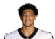 https://a.espncdn.com/i/headshots/nfl/players/full/2978278.png