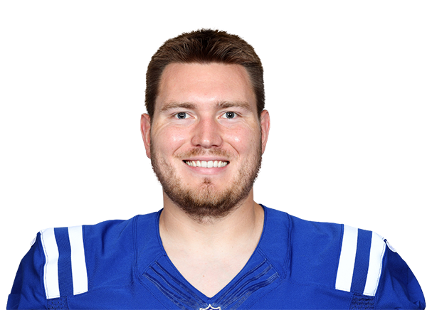 https://a.espncdn.com/i/headshots/nfl/players/full/2978298.png