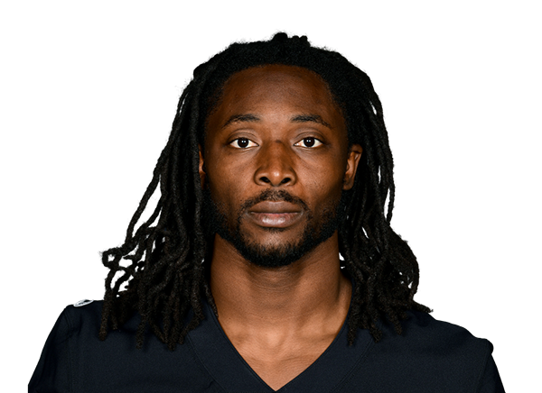 https://a.espncdn.com/i/headshots/nfl/players/full/2978304.png