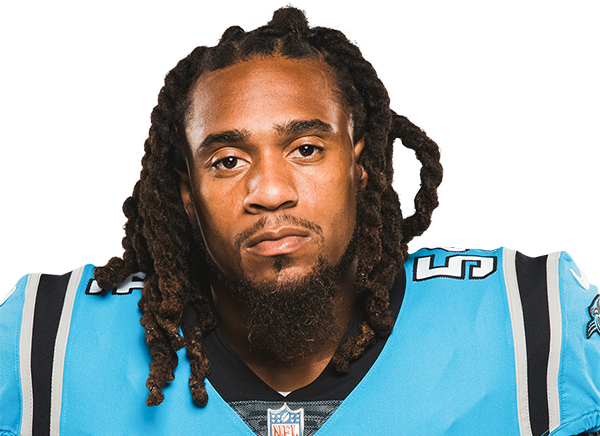 https://a.espncdn.com/i/headshots/nfl/players/full/2978313.png