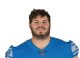 https://a.espncdn.com/i/headshots/nfl/players/full/2978331.png