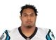 https://a.espncdn.com/i/headshots/nfl/players/full/2978355.png