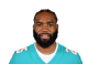 https://a.espncdn.com/i/headshots/nfl/players/full/2978935.png