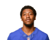 https://a.espncdn.com/i/headshots/nfl/players/full/2978946.png