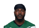 https://a.espncdn.com/i/headshots/nfl/players/full/2979477.png