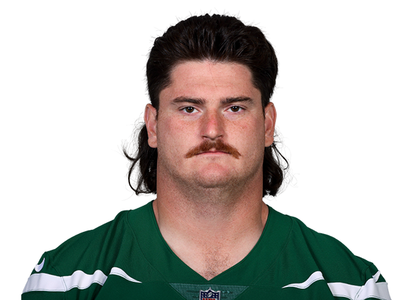 https://a.espncdn.com/i/headshots/nfl/players/full/2979482.png