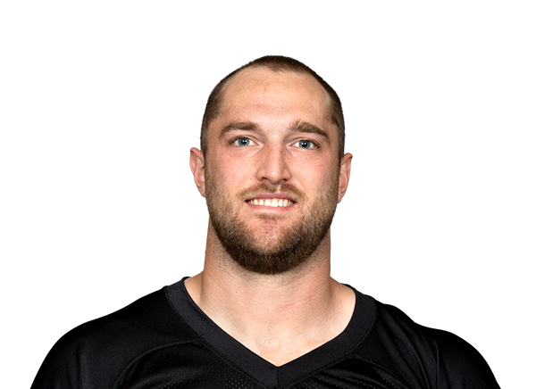 https://a.espncdn.com/i/headshots/nfl/players/full/2979499.png