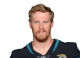 https://a.espncdn.com/i/headshots/nfl/players/full/2979520.png