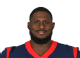 https://a.espncdn.com/i/headshots/nfl/players/full/2979523.png
