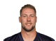 https://a.espncdn.com/i/headshots/nfl/players/full/2979532.png