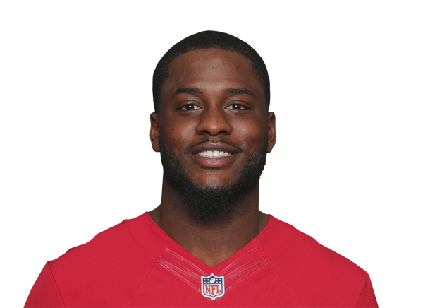 https://a.espncdn.com/i/headshots/nfl/players/full/2979533.png