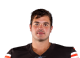 https://a.espncdn.com/i/headshots/nfl/players/full/2979534.png