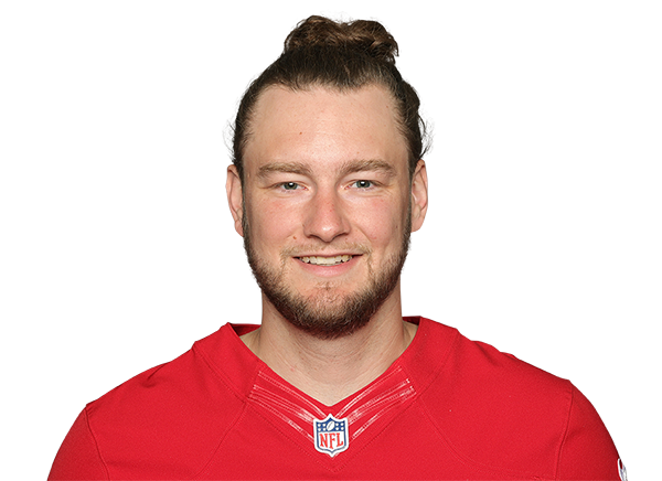 https://a.espncdn.com/i/headshots/nfl/players/full/2979553.png