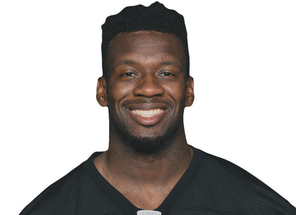 https://a.espncdn.com/i/headshots/nfl/players/full/2979584.png