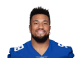 https://a.espncdn.com/i/headshots/nfl/players/full/2979591.png
