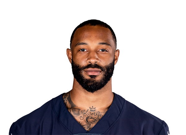 https://a.espncdn.com/i/headshots/nfl/players/full/2979595.png