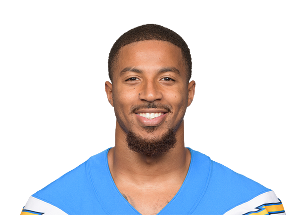 https://a.espncdn.com/i/headshots/nfl/players/full/2979605.png