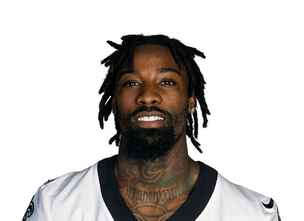 https://a.espncdn.com/i/headshots/nfl/players/full/2979612.png