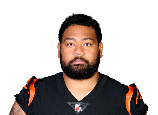 https://a.espncdn.com/i/headshots/nfl/players/full/2979632.png