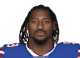 https://a.espncdn.com/i/headshots/nfl/players/full/2979652.png