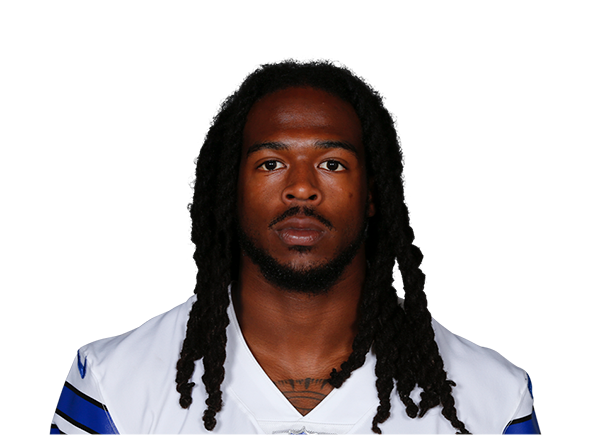 https://a.espncdn.com/i/headshots/nfl/players/full/2979655.png
