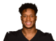 https://a.espncdn.com/i/headshots/nfl/players/full/2979843.png
