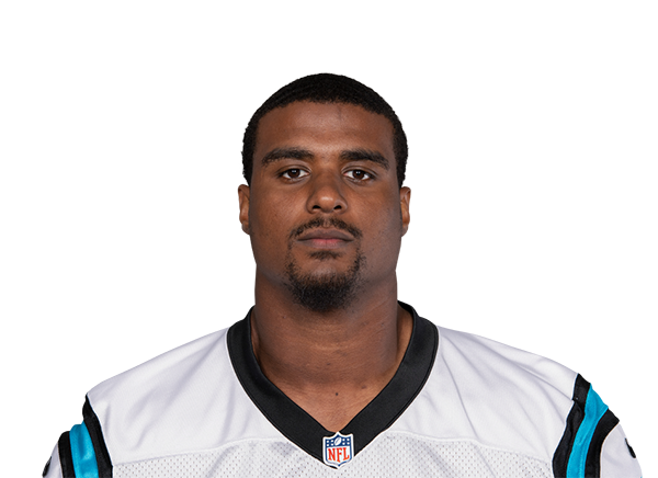 https://a.espncdn.com/i/headshots/nfl/players/full/2979845.png