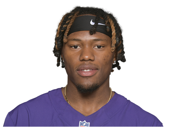 https://a.espncdn.com/i/headshots/nfl/players/full/2979849.png