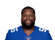 https://a.espncdn.com/i/headshots/nfl/players/full/2979855.png