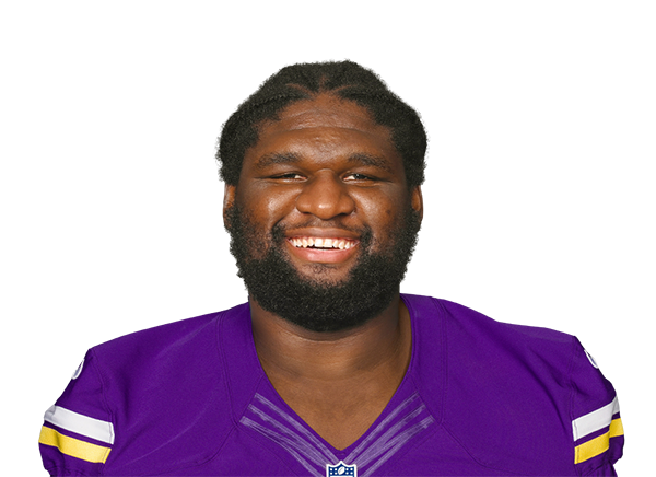 https://a.espncdn.com/i/headshots/nfl/players/full/2979860.png