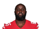 https://a.espncdn.com/i/headshots/nfl/players/full/2980036.png
