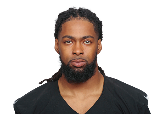 https://a.espncdn.com/i/headshots/nfl/players/full/2980061.png
