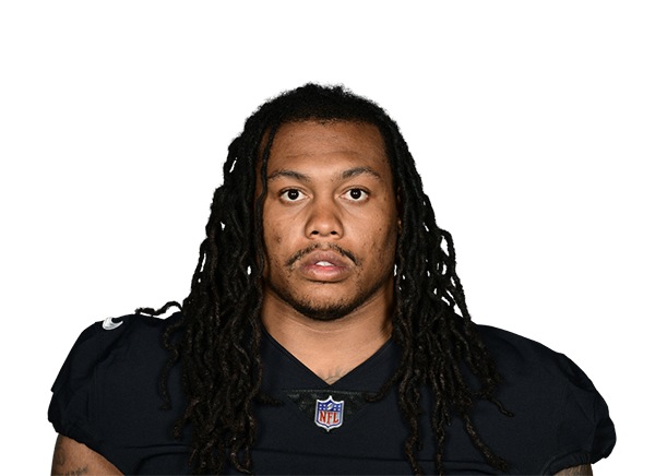 https://a.espncdn.com/i/headshots/nfl/players/full/2980071.png