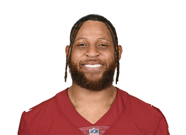 https://a.espncdn.com/i/headshots/nfl/players/full/2980077.png