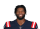https://a.espncdn.com/i/headshots/nfl/players/full/2980080.png