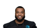 https://a.espncdn.com/i/headshots/nfl/players/full/2980097.png