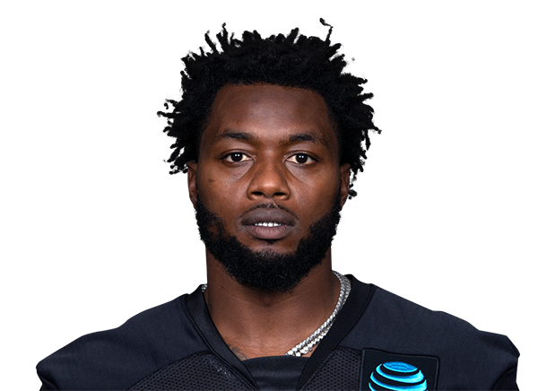 https://a.espncdn.com/i/headshots/nfl/players/full/2980100.png